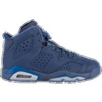 new product 03e39 272f8 Jordan Retro | Foot Locker