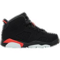 finest selection f224b 70f5f Boys' Jordan Shoes | Eastbay