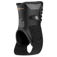 Shock Doctor Ankle Stabilizer - Black / Grey