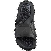 ae468d9e3 Jordan Retro 13 Hydro - Men s - Casual - Shoes - Midnight Navy ...