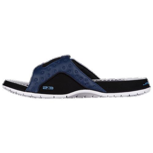 9de11d6a65a7 Jordan Retro 13 Hydro - Men s - Casual - Shoes - Midnight Navy ...