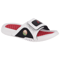 innovative design 31d78 722aa Jordan Sandals | Champs Sports