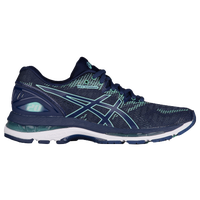 85a3760b9ff7 Shoes Blue ASICS® Performance Running Shoes