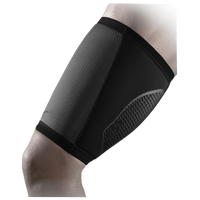 Nike Pro Hyperstrong Thigh Sleeve 3.0 - Black / Grey