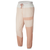 Nike Flight Pants - Men's - Pink