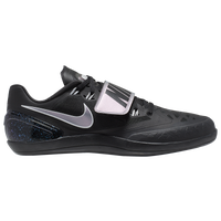 Nike Zoom Rotational 6 - Men's - Black