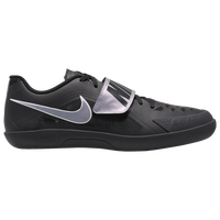 Nike Zoom Rival SD 2 - Men's - Black