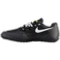 Nike Zoom SD 4 - Men's