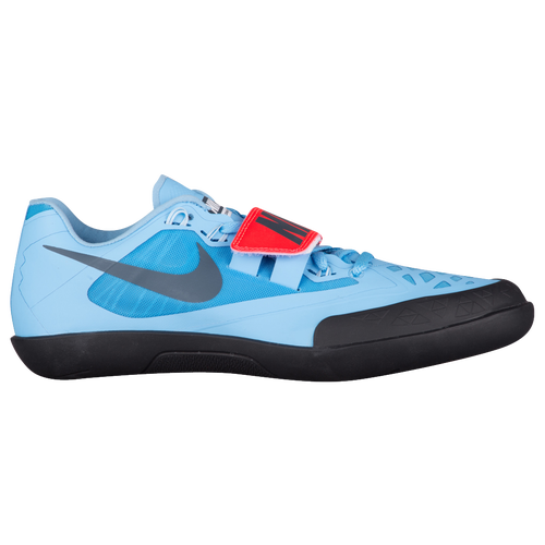Nike Zoom SD 4 - Men's - Track & Field - Shoes - Football Blue/Blue  Fox/Black/Ice Blue