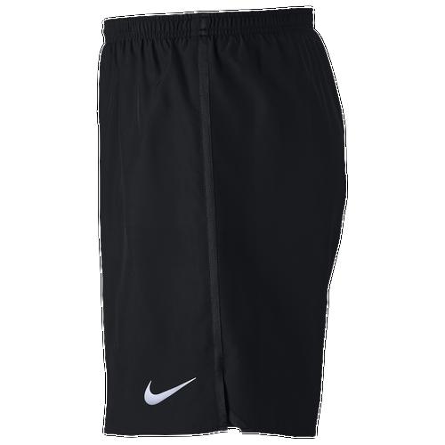 Nike Dri-FIT 7