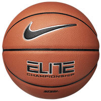Nike Team Elite Championship Basketball - Women's
