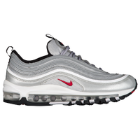 518160 770 Nike Air Max 97 Hyperfuse Volt KicksCrewShop KicksCrew Shop
