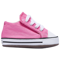 Converse All Star Crib - Girls' Infant - Pink