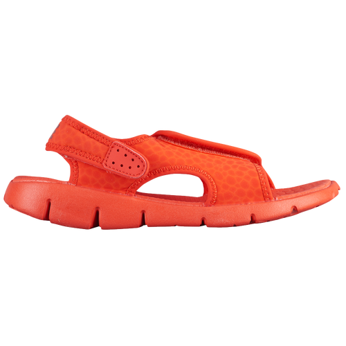 b80dde545b52 Nike Sunray Adjust 4 - Boys  Grade School - Casual - Shoes ...