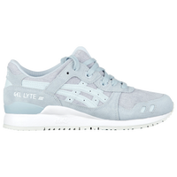 asics gel lyte v bleu foot locker