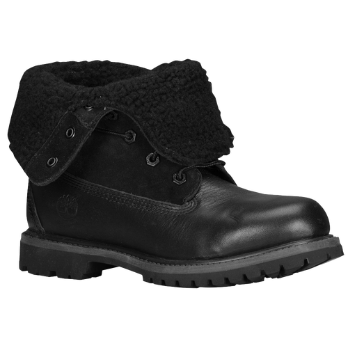Free shipping and returns on Timberland shoes for women at andries.ml Shop for boots, sandals, sneakers and more. Check out our entire collection.