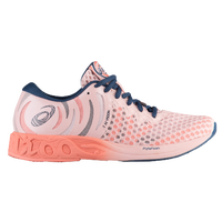 Asics® Noosa Ff 2 by Lady Foot Locker