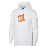 4bb68a8f Just Do It | Eastbay