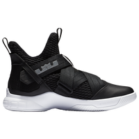 newest collection 047a8 f936a Nike Lebron Shoes | Eastbay