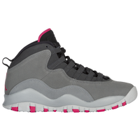 buy popular e3433 ac949 Releases | Kids Foot Locker