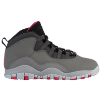 pretty nice d4bac 965a2 Jordan Retro 10 Shoes | Foot Locker