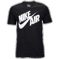 a1d3d3d4 Nike Graphic T-Shirt - Men's - Casual - Clothing - Tourmaline