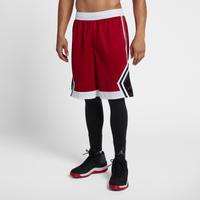 28d40ec20ded7 Jordan Shorts | Eastbay