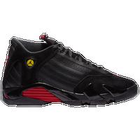 99045aa3a47 Jordan | Kids Foot Locker