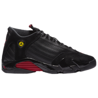 brand new 1c048 66139 Kids' Jordan Shoes | Kids Foot Locker