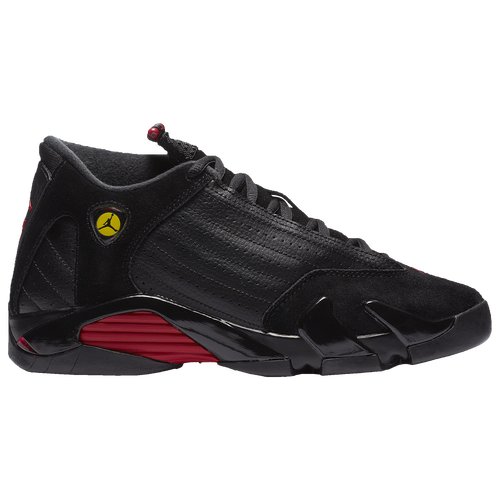 de06da30bcee ... discount jordan retro 14 boys grade school kids foot locker 0e516 acb23