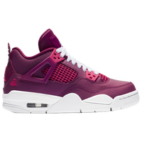 e913ef01bf8c2 Girls  Jordan Shoes