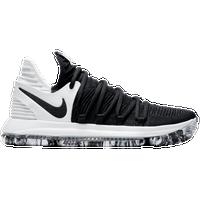 pretty nice 3baba eb29a Nike KD X - Men's