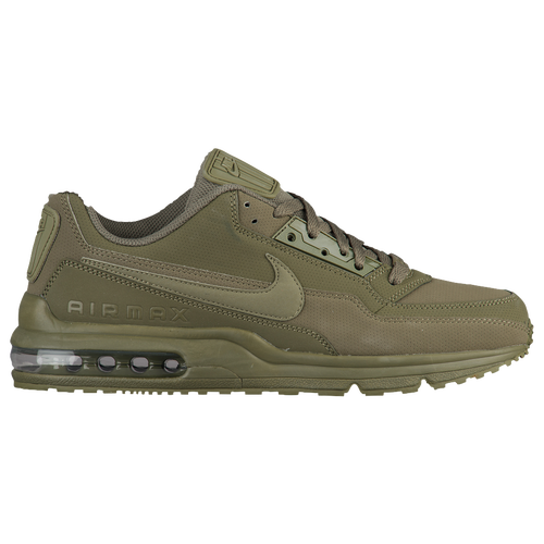 522d9e90e83 olive nike air max limited shoes Find Women s ...