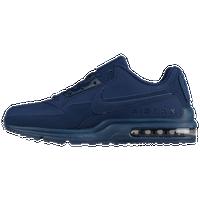 Nike Air Max LTD ...