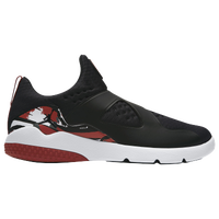 jordan trainer essential