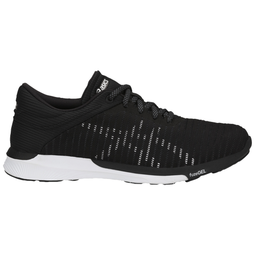 ASICS Fuzex Rush Adapt Running Shoe For Nice Sale Online 9GELD