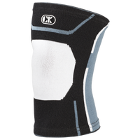 Cliff Keen Sureshot Shooting Sleeve - Boys' Grade School - Black