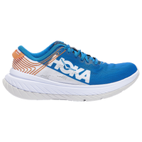 HOKA ONE ONE Carbon X - Men's - Blue / White