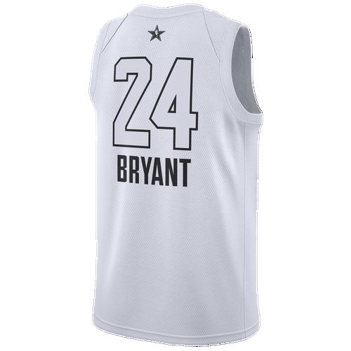 save off 34cf6 3c837 Jordan NBA Swingman All-Star Jersey - Men's
