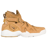 hot sale online 47109 a2338 Nike Air Unlimited ...