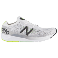 New Balance 890 V7 - Men's - White