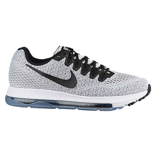 5dde889609229 ... Nike Zoom All Out Low - Women s - Running - Shoes - White Black  ...