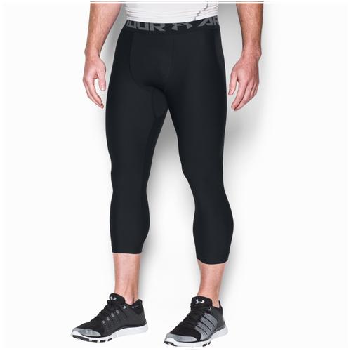 Pantalons et leggings de fitness pour homme Under Armour