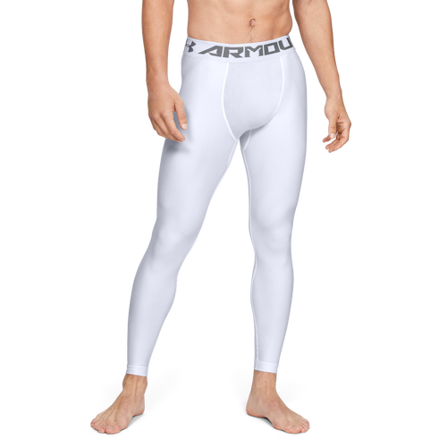 284605d9bfe7d Under Armour HG Armour 2.0 Compression Tights - Men's - Training ...