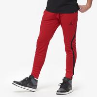 f8e272077bb Jordan 23 Alpha Dry Pants - Men's - Red