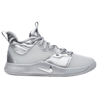 best website a97f8 5c704 Nike Paul George | Champs Sports