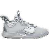 purchase cheap 1c381 f3e63 Nike PG Shoes | Foot Locker