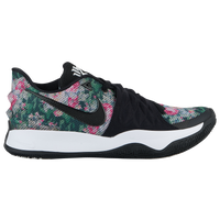 big sale 1c29b 9f722 Nike Kyrie Shoes | Foot Locker