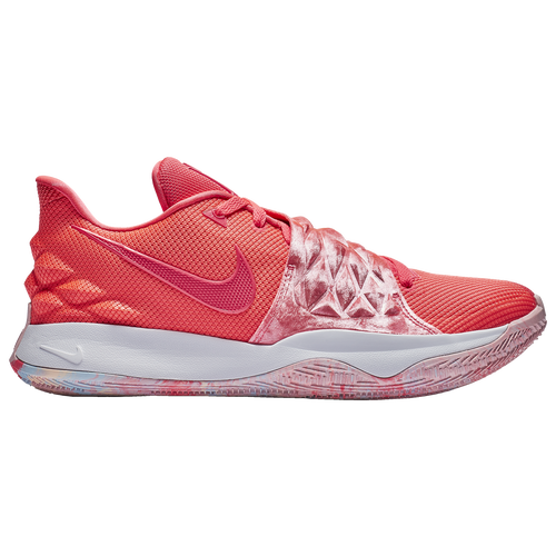 huge selection of 45f53 a7066 Product nike-kyrie-4-low--mens/8979004.html | Foot Locker