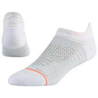 Stance Training Tab Socks - Women's - White